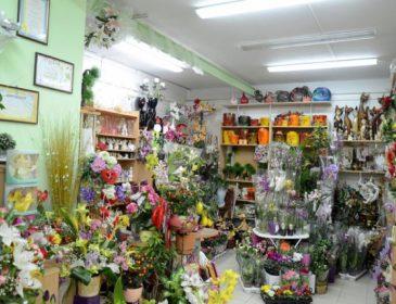 Депутат міської ради отримав ділянку під квітковий магазин на Соборній