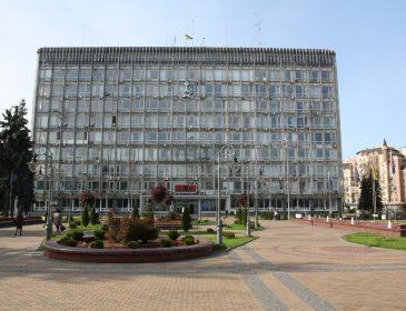 Винниківська міськрада не змогла забрати земельну ділянку у свого мера