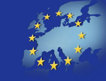 ЄС буде розслідувати факти корупції в Україні