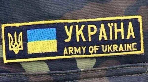 На Львівщині з 88 викликаних у військкомат районних депутатів з'явилося лише 11