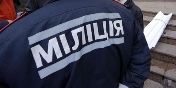 У Львові гальмують слідство у справі, де фігурує дружина міліцейського чина