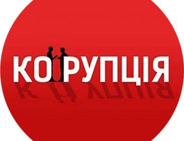 Звернення до прокурора Львівської області