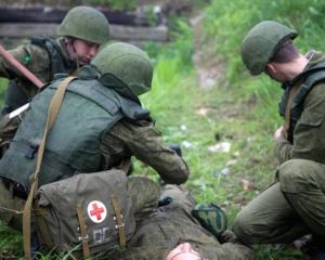 ООН: На востоке Украины ежедневно погибают в среднем 13 человек
