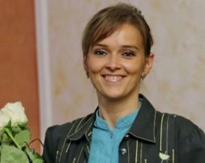 Заступником прокурора Одещини стала донька заступника Генпрокурора Яреми