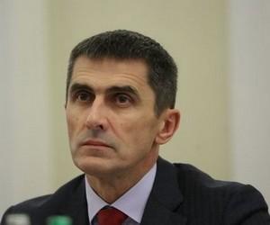 Ярема пояснив, що розслідувати вбивства на Майдані заважає знищена документація