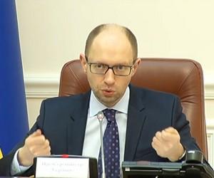 У коаліційній угоді буде пункт про членство України в НАТО