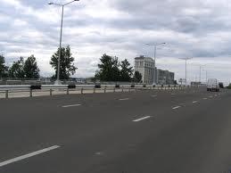 Сыховксой мост закрывают для проезда