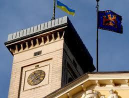 Львовском горсовете заявляют о незаконных попытках захвата кинотеатра