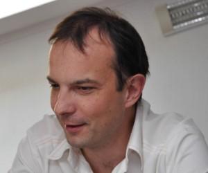 Соболєв розповів, що боягузи люстрації починають прикриватись довідками учасників бойових дій