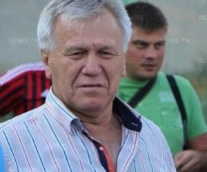 Суд усунув з посади секретаря депутатської комісії, який підозрюється у хабарництві