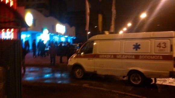 Жертва жестокого убийства во Львове был работником ГАИ