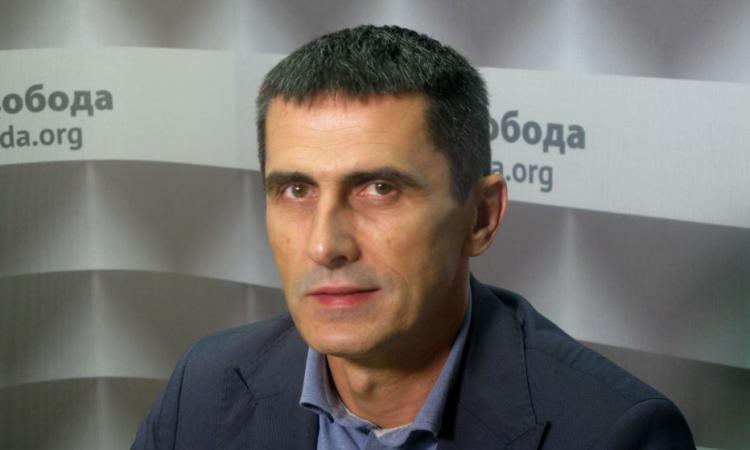 Генпрокуратура возбудила более 500 дел за преступления режима Януковича, – Ярема