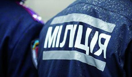Милиция затягивает расследование деяний «спиртовой мафии» на Львовщине