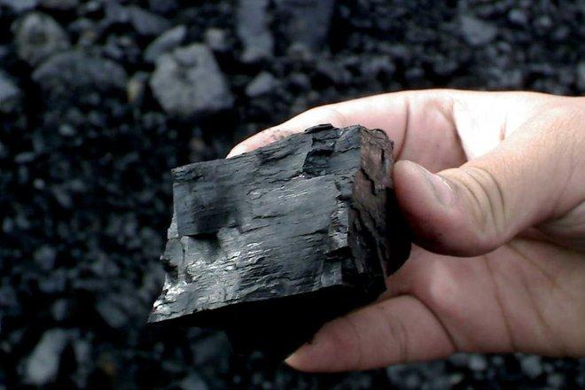Вугільний скандал: від чого відмовилася Україна заради дорогого і неякісного палива з ПАР