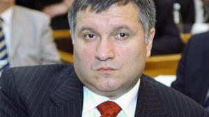 Аваков назначил проверку столкновениями на Осокорках и предлагает активистам свою помощь