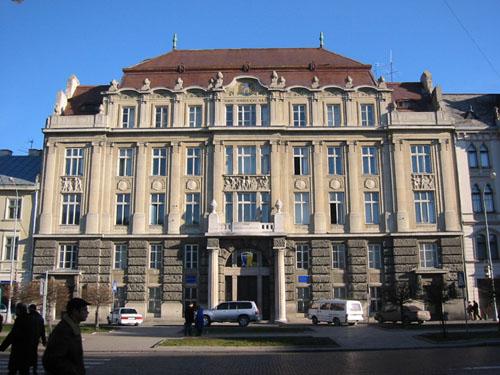 На Львовщине прокуратура обжаловала приговор в отношении судьи, подозреваемого в принятии незаконных решений