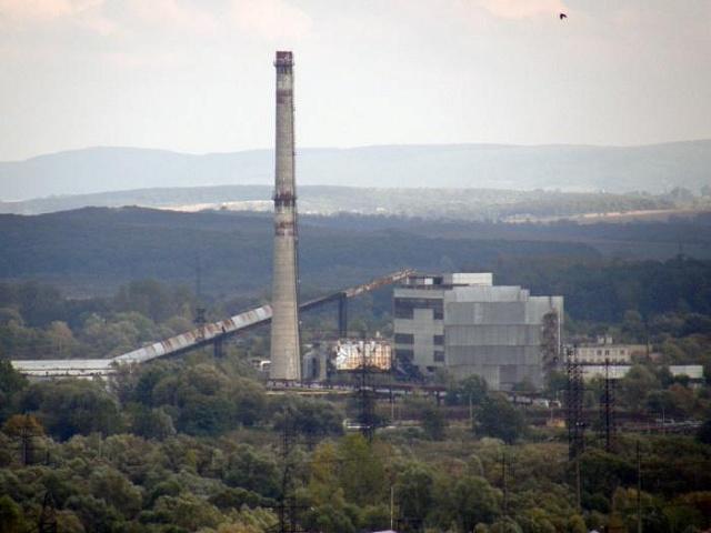 У Львові збудують еко-енергетичний центр