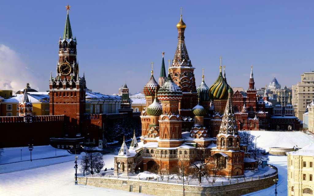 У Кремлі переживають, що їм заборонять продавати нафту і газ