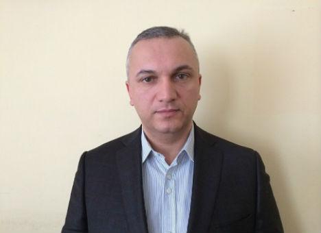 Новый чиновник – новые тарифы для Львова: Виктор Пушкарев