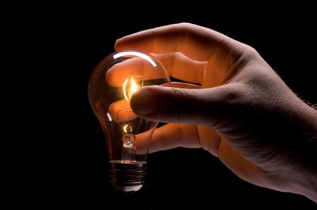Частина Львова від завтра буде без електроенергії