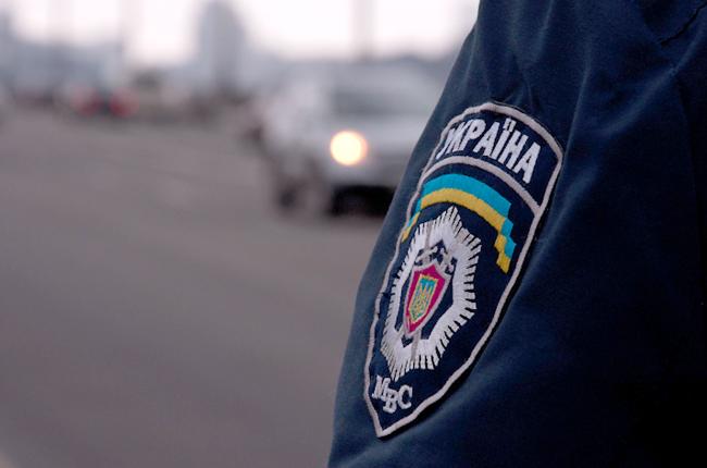 У Переяслав-Хмельницькому розповіли про можливі корупційні схеми заступника Авакова