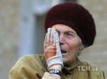 """Бойовики зухвало обстріляли з """"Градів"""" Тошківку на Луганщині: троє загиблих, поранені діти"""