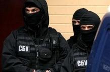 СБУ затримала банду бойовиків, які за вказівкою спецслужб РФ готували теракти в Маріуполі