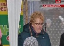 Женщина, которая умерла через переедание варениками, оказалась поэтессой из российского города