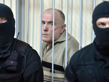 Апелляционный суд рассмотрит жалобу Пукача 24 ноября