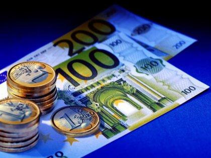 Доллар и евро подешевели – официальные курсы валют на 18 ноября