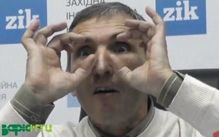 Мер та депутати міськради розкрадають землю у Винниках, – громадський активіст