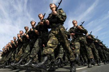 В СНБО говорят, что четвертой волны мобилизации пока не будет