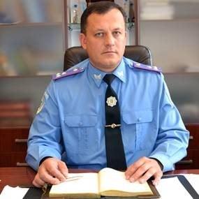 Галаз Руслан Ігорович