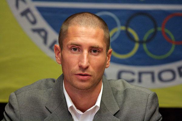 Силантьєв відмовився очолити Міністрество молоді та спорту