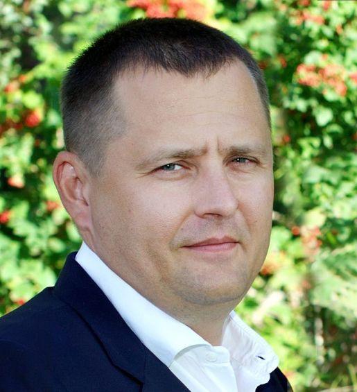 Новообраний депутат Філатов зі скандалом залишив БПП