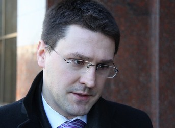 В Украине было открыто 1086 уголовных дел о взяточничестве, из низ в суде – 9