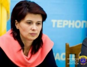 Відому волонтерку Аллу Борисенко звинувачують у привласненні понад ста тисяч гривень