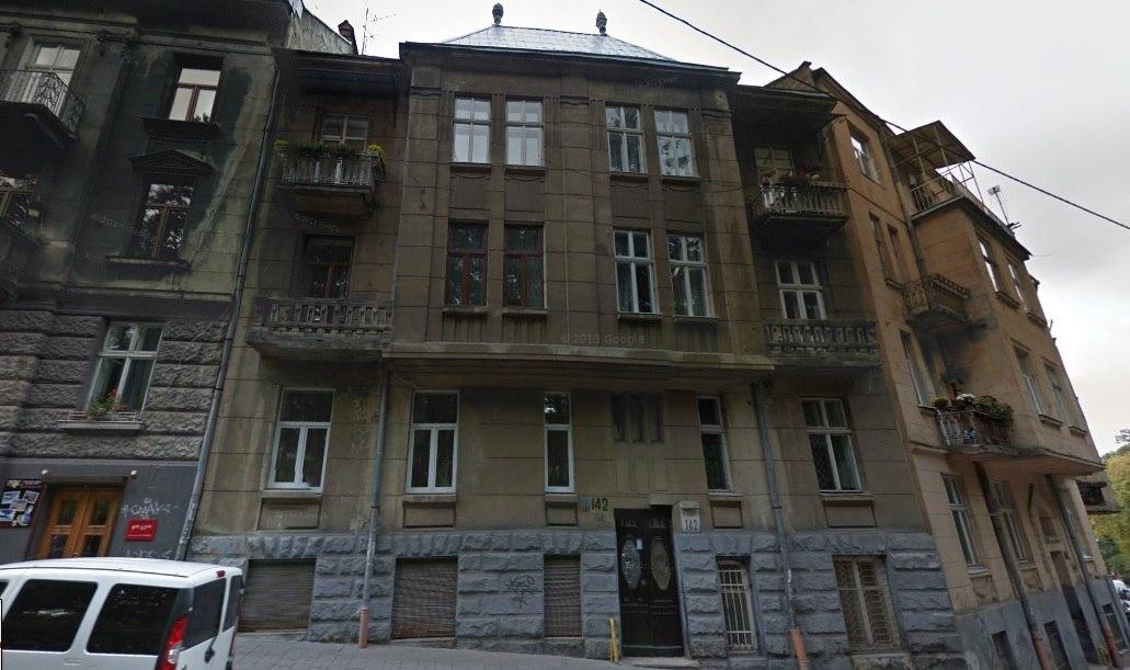 Золотовалютна сім'я львівських чиновників: як вони живуть?