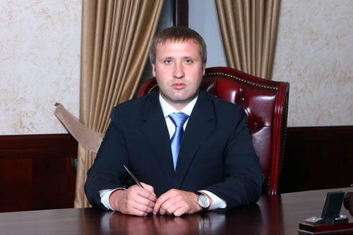 Несподівана амністія у смертельному ДТП: Олег Токар