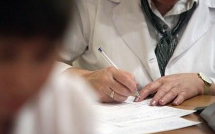 На Львовщине осуждены медики, которые за деньги выдавали справки об инвалидности