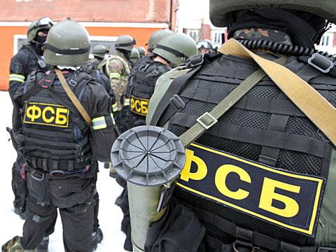 70 процентов, что в СБУ – ссыльные или скрытые агенты Кремля