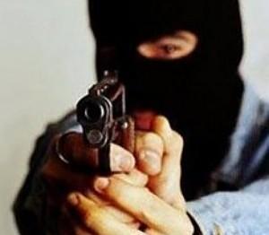 Львів'янин замовив вбивство свого бізнес-партнера за 5 тис. доларів