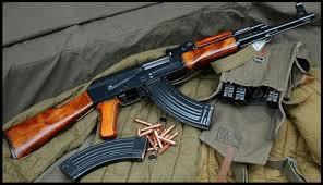 На Харківщині нетверезі офіцер та ще двоє військових вбили солдата