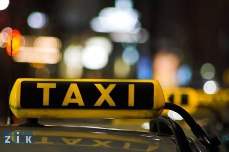 Проезд во львовском такси подорожает на 25%
