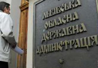 Прес-служба ЛОДА звинуватила ZAXID.NET у наклепах на Турянського