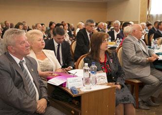 Депутати Львівської облради пропонують передавати конфісковані авто армії