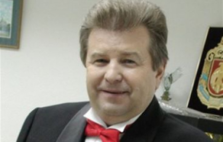 Приватний університет Поплавського позбавили ліцензії
