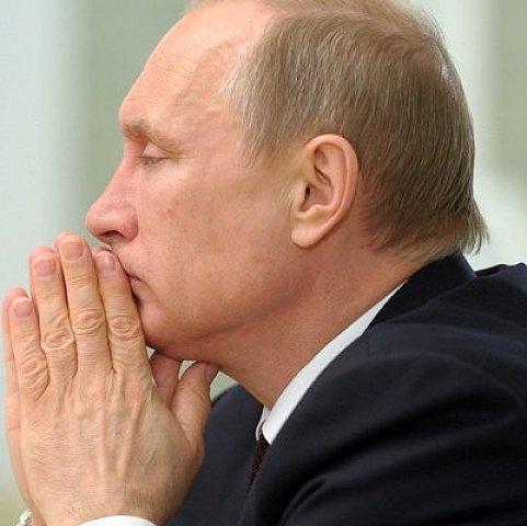 """Кремль передумав визнавати вибори в """"ДНР"""" та """"ЛНР"""""""
