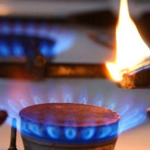 Через теплу погоду Львівщина зекономила 50% газу