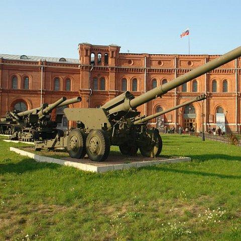 Украина вернет на вооружение армии ядерные гаубицы (ВИДЕО)